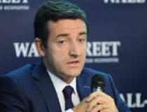 Corneliu Bodea, Adrem Invest:...