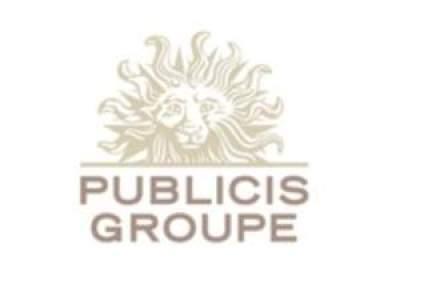 Francezii de la Publicis au cumparat Leo Burnett&Target, Starcom MediaVest Group, Optimedia,The Practice si iLeo
