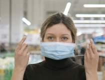 Coronavirus | După planeta în...
