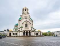 Bulgaria repornește turismul,...