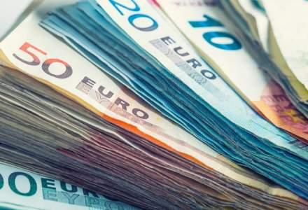 Christine Lagarde: Criza ar putea majora împrumuturile eurozonei cu 1.500 de miliarde de euro