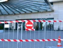 Hoteluri în post-pandemie: de...