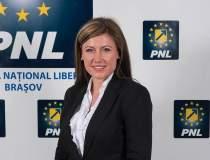 Roxana Cojocea, președintele...