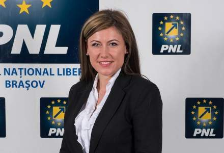 Roxana Cojocea, președintele Asociației de Turism din Poiana Brașov: Este prematur pentru o strategie generală de revenire a turismului