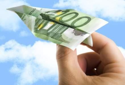 Ministerul Fondurilor Europene: Economia va fi sprijinită cu un miliard de euro realocați din alte programe