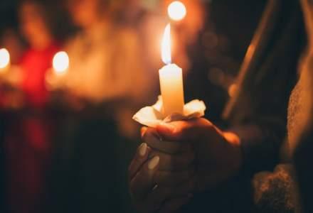 Patriarhia nu este de acord cu lingurița de unică folosință la împărtășanie: Problema aparține exclusiv Bisericii