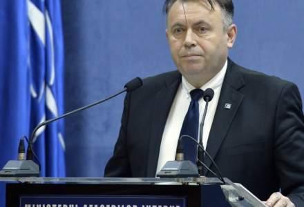 Nelu Tătaru: Rămânem totuși la 300 de cazuri noi, trebuie să avem și să respectăm acele precauții