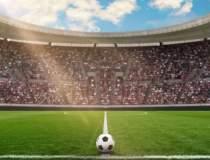 UEFA dezminte reluarea Ligii...