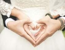 Cum pot avea loc nunțile și...
