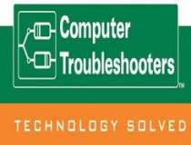 Computer Trobleshooters vrea...