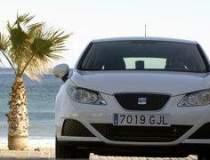 Seat Ibiza Ecomotive,...
