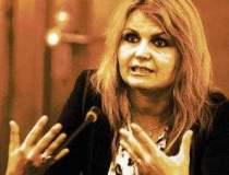Cine este Iulia Motoc: ea a...