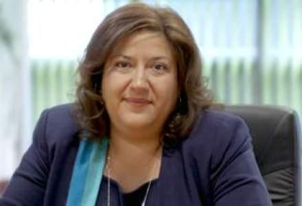 Carpatica Asig: Pierderile si semnalele ASF au constrans o repozitionare a pietei RCA