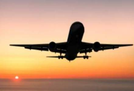 Cel mai mare operator aerian low-cost din Europa, condamnat in Franta sa plateasca daune de 10 mil. euro
