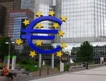 BCE a mentinut dobanda de...