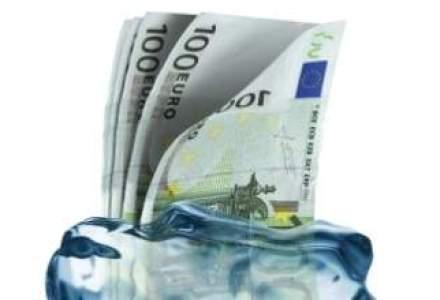 Banii altor regiuni vor ajunge la zona Bucuresti-Ilfov, cea mai bogata din tara. De ce?