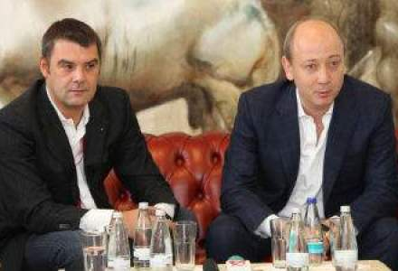 Teddy Dumitrescu, Publicis: ar trebui sa intrebam politicienii cand isi va reveni piata de advertising!