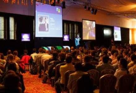 Care este tema centrala a How to Web 2013 si ce invitati vor fi prezenti in Romania