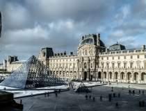 Franţa încheie perioada de...