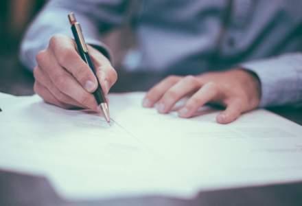 Declarația unică: ce trebuie să faci pentru a beneficia de facilități fiscale