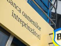 Banca Transilvania aduce...