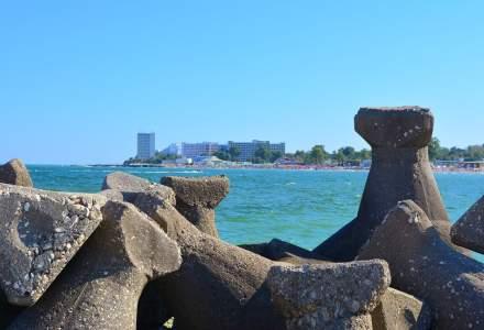 COVID-19 | Studiu: 71% dintre turiști vor, în continuare, să-și petreacă vacanța pe litoralul românesc