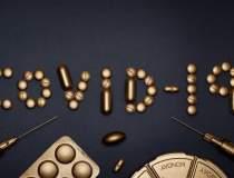 Încă 11 decese de COVID-19 în...