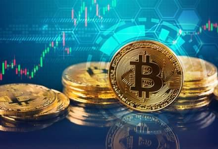 """Halving Bitcoin: Ce inseamnă de fapt """"înjumătățirea"""" monedei minate"""