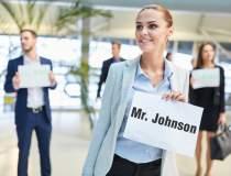 Precauție: Companiile își vor...