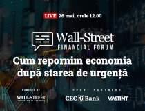 Cum repornim economia?...