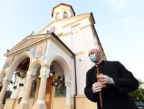 Bisericile din România ar...