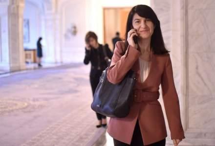 Ministerul Muncii a cerut o verificare în Germania pentru muncitorii români