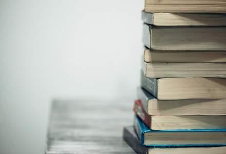 Elefant.ro a livrat peste 20 de milioane de cărți în cei 10 ani de la înființare