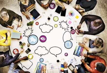 Schimbări în cadrul GroupM: Cătălin Găitănaru este noul CEO Mindshare