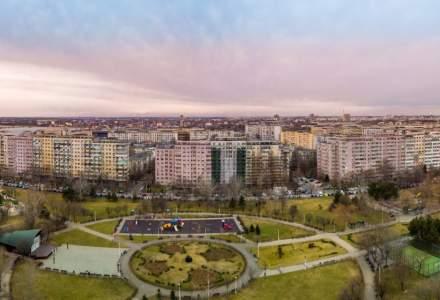 Peste 300 de imobile din Capitală, fără apă caldă