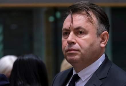 Nelu Tătaru: Mă îngrijorează momentul relaxării, pentru că pericolul infectării este la fel de mare