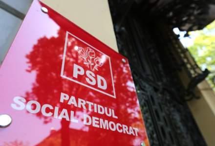 """PSD anunță un weekend fără restricții: Vom marca """"Zilele prostiei"""" Guvernului Orban"""