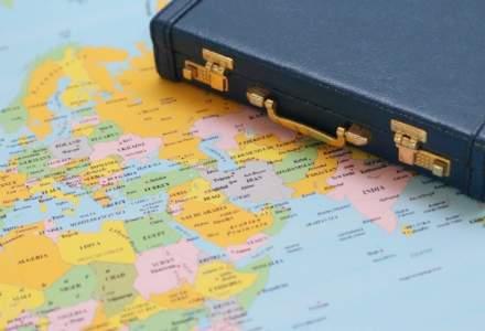 Locuri de muncă în străinătate: cum stau economic țări precum Italia, Franța sau Germania în ochii Comisiei Europene