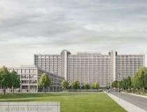 Banca centrala a Germaniei:...
