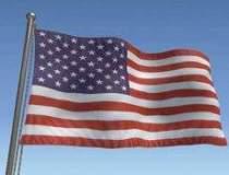 SUA: Cele mai drastice...