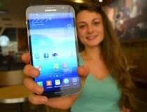 Samsung Galaxy Mega, aceasta...