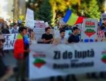 Tanase, RMGC: Romania ar...