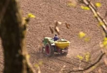 Libra Bank ridica miza pe credite agricole cu trei noi produse