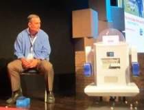 Intel a lansat Galileo, o...