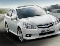 Franciza Subaru in Romania ar...