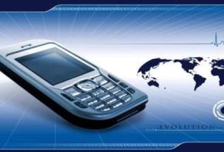 Operatori telecom: Scaderea tarifelor de interconectare va reduce veniturile industriei cu 200 mil. euro