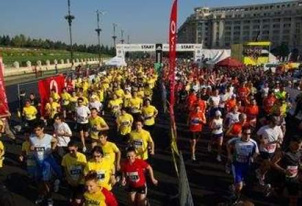 Corporatist? Descopera-te! TU mergi la maraton in weekend?