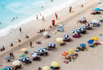 Cum plănuiește Uniunea Europeană să salveze turismul estival: vouchererambursabile după o perioadă de maxim un an