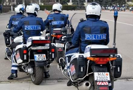 Studenţii Academiei de Poliţie declaraţi inapţi vor putea să-şi finalizeze studiile