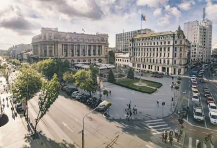 România are cea mai mare pondere de proprietari de locuințe din Uniunea Europeană, chiriași fiind 4%